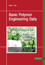 Basic Polymer Engineering Data