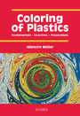 Coloring of Plastics - Fundamentals - Colorants - Preparations