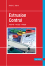 Extrusion Control - Machine - Process - Product