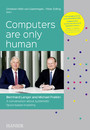 Computers are only human - Bernhard Langer and Michael Fraikin: a conversation about systematic factor-based investing