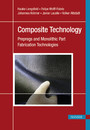 Composite Technology - Prepregs and Monolithic Part Fabrication Technologies