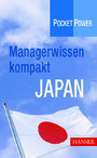 Managerwissen kompakt: Japan