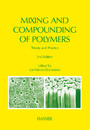 Mixing and Compounding of Polymers - Theory and Practice