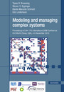 Modeling and managing complex systems - Proceedings of the 17th International DSM Conference Fort Worth (Texas, USA), 4-6 November 2015