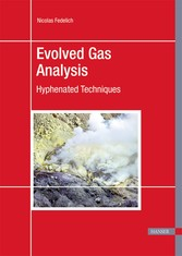 Evolved Gas Analysis - Hyphenated Techniques