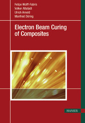 Electron Beam Curing of Composites