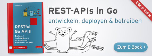 Restful_Go_Apis.jpg